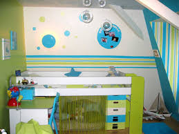chambre bebe garcon idee deco idee deco chambre bebe garcon galerie et idee peinture chambre