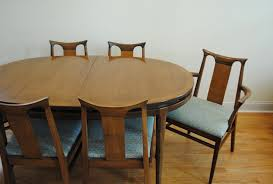 dining chairs phylum furniture