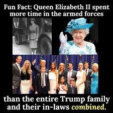 Queen Meme - monday memes 4 24 17 indelegate