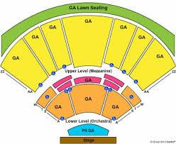 missouri casinos map casino hitheatre seating chart casino