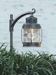 Outdoor Lights For Sale 7 Best Path Light Images On Pinterest Exterior Lighting Outdoor