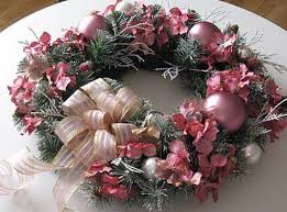 Christmas Flower Table Decorations by 60 Elegant Table Centerpiece Ideas For Christmas Family Holiday