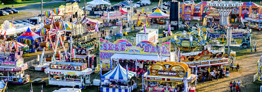 rent carnival rent carnival rides equipment fundraisers
