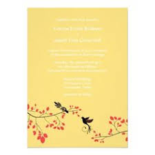 How Much Are Wedding Invitations Chic Fleur De Lis Wedding Invite Yellow Card The Best Buy