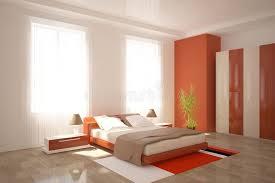 designer schlafzimmerm bel moderne schlafzimmermöbel stock abbildung bild innen 25500108