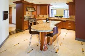 kitchen cabinet islands 37 fantastic l shaped kitchen designs