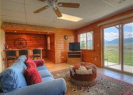eagle home interiors flying eagle house