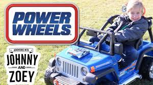 power wheels jeep frozen power wheels new jeep wranger wheels jeep off road power