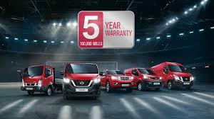 nissan australia car range nissan nv300 people carrier commercial van nissan