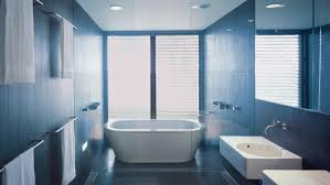 6 design lessons from a chic ensuite bathroom
