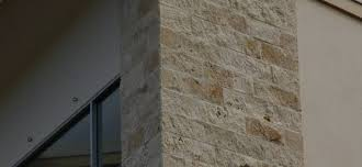 travertine walls walls travertine marble travertine mocha honed finish tiles