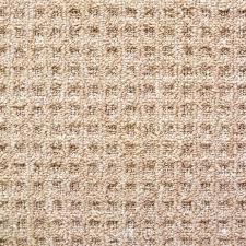 Berber Carpet Patterns Square Berber Flooring Superstore