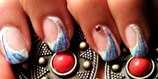 nail decorations cute nails