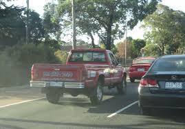 jeep comanche blue cc outtake jeep comanche a unicorn in australia