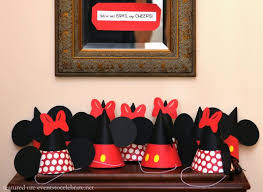 mickey mouse birthday party mickey mouse birthday party ideas wording activities toddlers kids