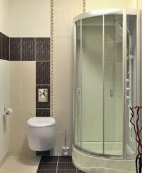 Shower Doors Mn Shower Doors Tub Doors Park Rapids Mn