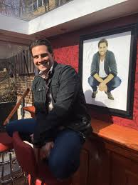 mortgage this we sat down with hgtv u0027s scott mcgillivray and cibc