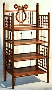 366 best antique furniture images on pinterest antique furniture stick ball victorian stand oak brass 39
