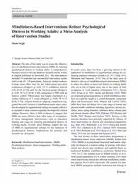 cognitive behavioral model cbt therapy worksheets and tools