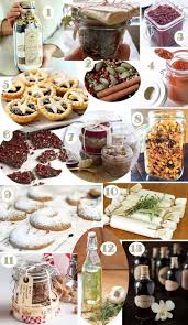 774 best homemade gifts images on pinterest gifts homemade