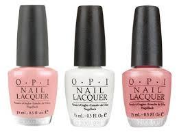opi soft shades nail polish sleekshop com formerly sleekhair