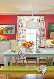 33 best cottage window treatments images on pinterest curtains