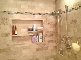 bathroom niche ideas niche in bathroom hondaherreros
