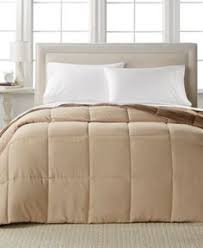 home design alternative comforter embossed vine alternative microfiber eco comforter 8