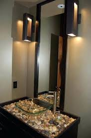 ideas for tiny bathrooms awesome remodeling ideas for small bathrooms derekhansen me