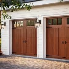 Cost Of Overhead Garage Door How Much Does A Garage Door Opener Cost Angie S List