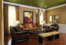 home decor blogs shabby chic beautiful home decorating blogs cheap and beautiful home