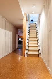 Best Flooring For Stairs How To Choose Flooring For Hallways Stairs Pro Flooring