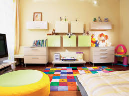bedroom for children designs u2014 smith design