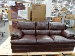 simon li leather sofa costco interior design for simon li leather sofa bella inside decor salevbags