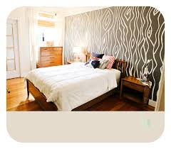 original drexel mid century modern bedroom set sold august