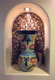 Mexican Wall Sconce Mexican The David Allen Blog