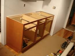 how do you install kitchen cabinets don 39 t have enough money to replace your kitchen cabinets