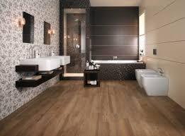 luxus badezimmer fliesen badezimmer fliesen braun cabiralan