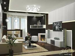 design ideas living room living room design with tv in corner musicyou co