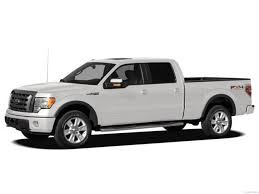 ford dealer falls see our featured used cars and trucks at our idaho falls ford
