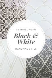 8 best julep tile blog images on pinterest backsplash ideas