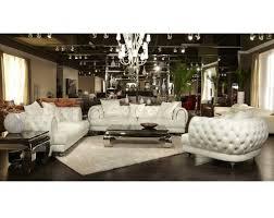 Aico Sofa Elegant Aico Furniture Sofa Sets Aico Furniture Michael Amini