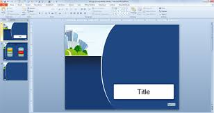 download layout powerpoint 2010 free free theme download for powerpoint presentation 2007 ivcrawler info