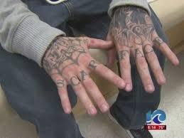 59 best laser tattoo removal orlando images on pinterest orlando