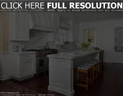 Kitchen Remodel Ideas Kitchen Awesome Kitchen Remodeling Ideas Pictures Excellent Home
