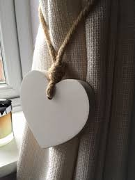 Small Curtain Tie Back Hooks Curtains Lovely Curtain Tie Backs Wooden Ideas Small Back Hooks