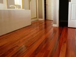 Laminate Floors In Bathroom Laminate Floor Finishing Types Description Properties