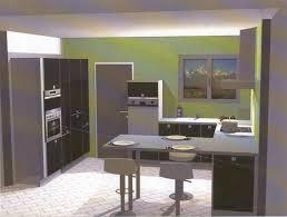 quelle peinture pour cuisine peinture pour cuisine grise peinture pour chambre bebe garcon ide