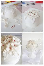 mini bride and groom wedding cakes u2013 shades of cinnamon