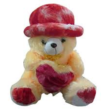get well soon teddy send getwellsoon gifts to india flowers to india deliver soft